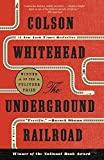 Image for UNDERGROUND RAILROAD EXP
