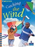 Image for CATCHING THE WIND (FOUR CORNERS)