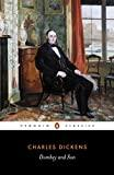 Image for DOMBEY AND SON (PENGUIN CLASSICS)